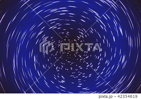 背景素材壁紙,宇宙空間,ブラックホール,ワープ航法,星屑,渦巻き,銀河,放射光,爆発,SF,イメージ 42354619