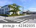 津市産業・スポーツセンター 42362035
