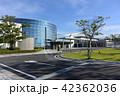 津市産業・スポーツセンター 42362036