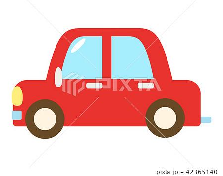 車 42365140