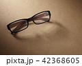spectacles 42368605