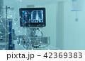 技術 テクノロジー デジタルの写真 42369383