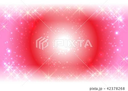 背景素材壁紙,宇宙,星屑,渦,光,星雲,天の川銀河,ぼかし,雲,キラキラ,輝き,イメージ,星空,夜空 42378268