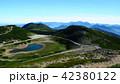 乗鞍岳畳平 42380122