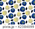 椿 ベクター 花のイラスト 42384099
