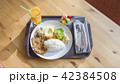 餐點 42384508