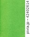 テクスチャー 紙 42402614