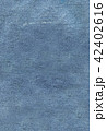 テクスチャー 繊維 42402616