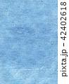 テクスチャー 繊維 42402618