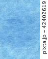 テクスチャー 繊維 42402619