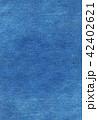 テクスチャー 繊維 42402621