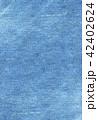 テクスチャー 繊維 42402624