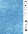 テクスチャー 繊維 42402625