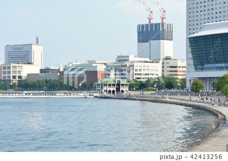 横浜 42413256