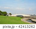 横浜 みなとみらい 臨港パークの写真 42413262