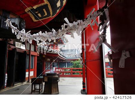 日本 愛知 名古屋 大須観音 Japan Aichi Nagoya Osu kannon 42417526