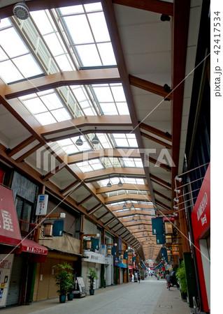 日本 愛知 名古屋 大須商店街 Japan Aichi Nagoya Osu 42417534
