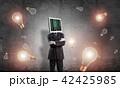 42425985