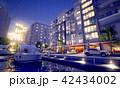Architecture_0111 42434002