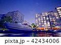 Architecture_0114 42434006