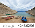 海 景色 風景の写真 42436256