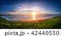 墾丁 ケンティン 日の出 42440550
