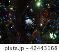 蓮の万華鏡 42443168