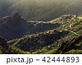 村 旅行先 旅先の写真 42444893