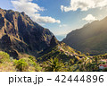 村 旅行先 旅先の写真 42444896