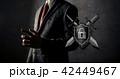 ビジネス 42449467