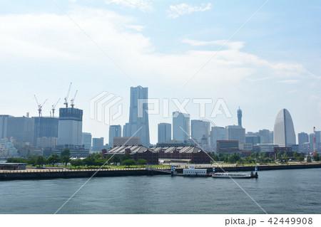 横浜 42449908