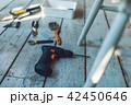 工具 42450646