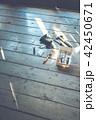 工具 42450671