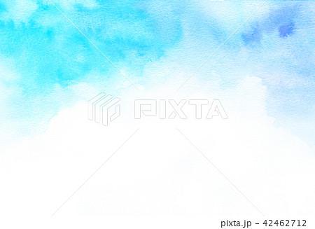 背景素材 水彩テクスチャー 42462712
