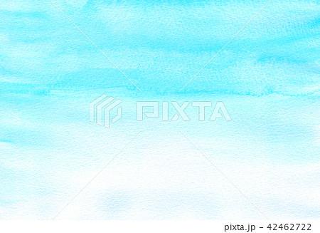 背景素材 水彩テクスチャー 42462722