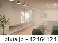 カフェ店内イメージ 42464124