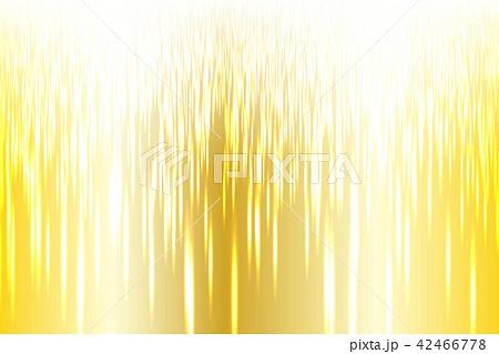 背景素材キラキラ流星群光レーザービームナイアガラ花火雨流れ星
