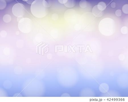 purple light backgroundのイラスト素材 42499366 pixta