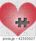 パズル 42503027