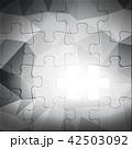パズル 42503092