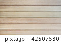 Texture of wood background 42507530
