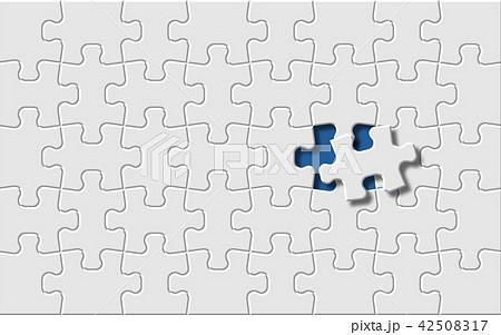 パズル 42508317
