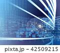 サイバーグラフィックス 42509215