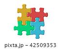 パズル 42509353