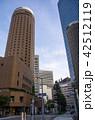 梅田 ビル 大阪の写真 42512119
