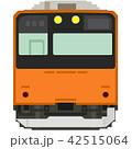 青梅線201系 42515064