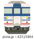 115系(一次新潟色) 42515864