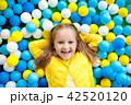 玉 プール キッズの写真 42520120