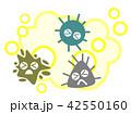除菌 42550160