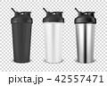 ベクトル スポーツ 蜆壹>のイラスト 42557471